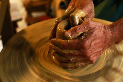 handmade_pottery